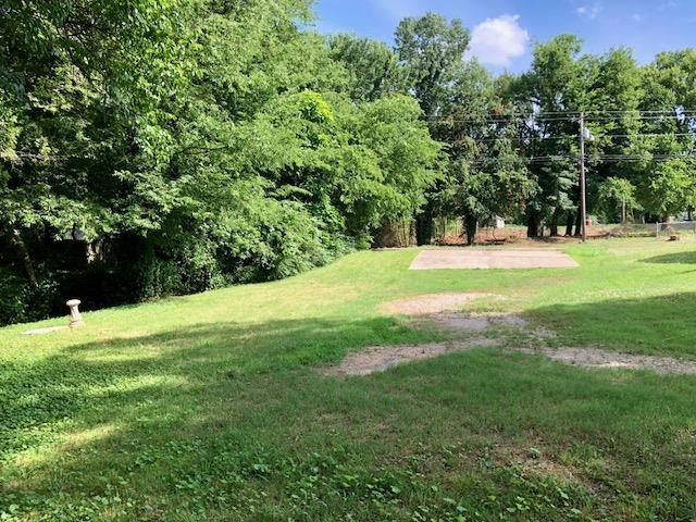 417 N James Campbell Blvd, Columbia, TN 38401 (MLS #1942911) :: CityLiving Group