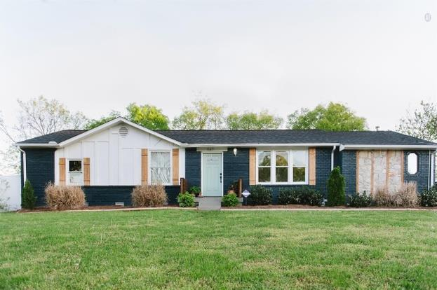 547 Harding Pl, Nashville, TN 37211 (MLS #1942933) :: HALO Realty