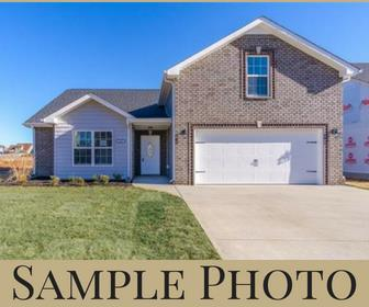 44 Sango Mills, Clarksville, TN 37043 (MLS #1943066) :: CityLiving Group
