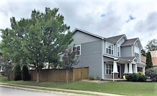 2020 Blossom Valley Ct, Mount Juliet, TN 37122 (MLS #1943182) :: DeSelms Real Estate