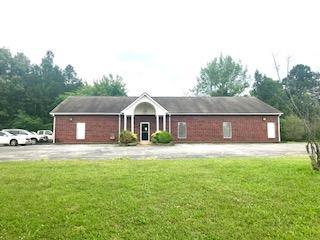 200 Joe Ave, Hohenwald, TN 38462 (MLS #1944019) :: EXIT Realty Bob Lamb & Associates