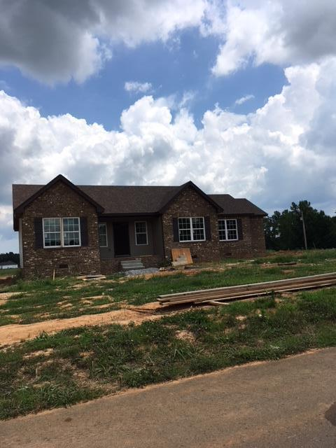100 Thacker, Portland, TN 37148 (MLS #1944326) :: Team Wilson Real Estate Partners