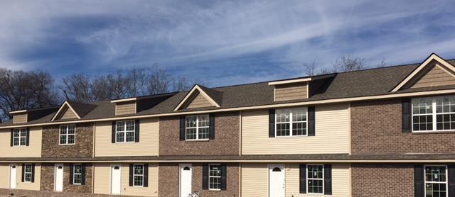 308 Dill Ln C-8, Murfreesboro, TN 37130 (MLS #1945034) :: REMAX Elite