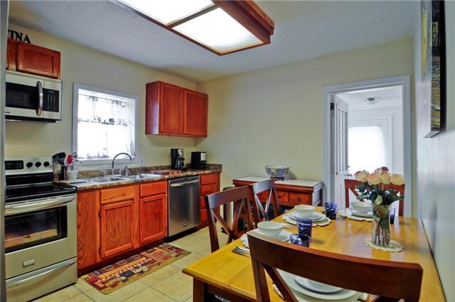 6214 Morrow Rd, Nashville, TN 37209 (MLS #1946088) :: Ashley Claire Real Estate - Benchmark Realty
