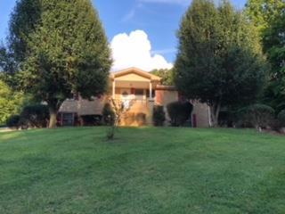 1019 Cunniff Road, Ashland City, TN 37015 (MLS #1946138) :: Team Wilson Real Estate Partners