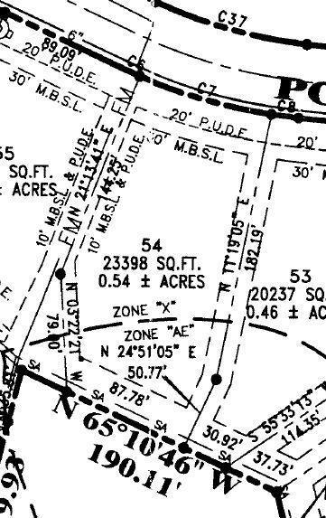 64 Harbor Pt - Lot 54, Lebanon, TN 37087 (MLS #1946196) :: Armstrong Real Estate