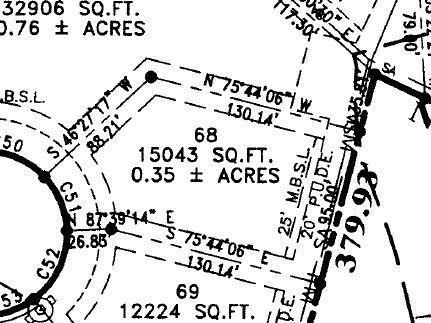 113 Mallard Pt - Lot 68, Lebanon, TN 37087 (MLS #1946197) :: Armstrong Real Estate