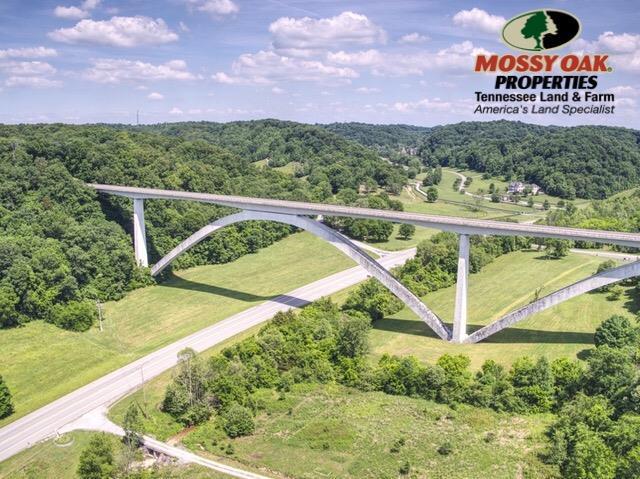 9170 Hester Beasley Rd, Nashville, TN 37221 (MLS #1946815) :: Armstrong Real Estate