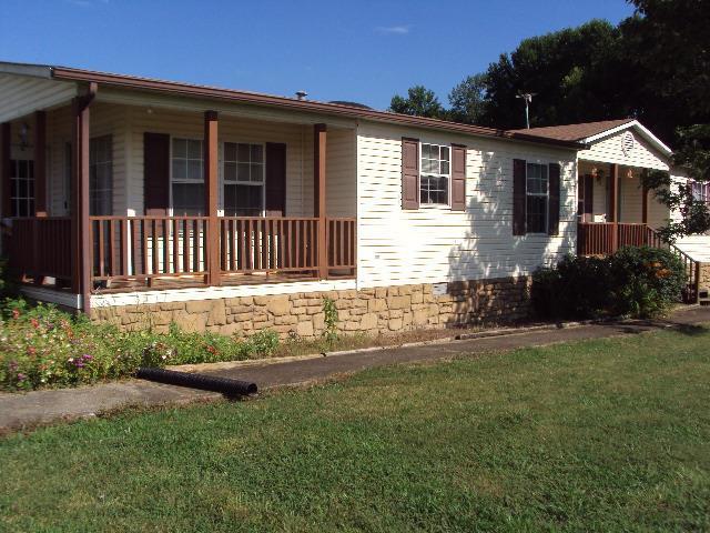 1852 Spring Creek Rd, Lafayette, TN 37083 (MLS #1947811) :: REMAX Elite