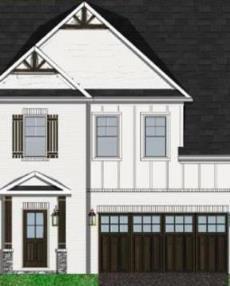 3414 Pershing Drive (Th5), Murfreesboro, TN 37129 (MLS #1948242) :: REMAX Elite
