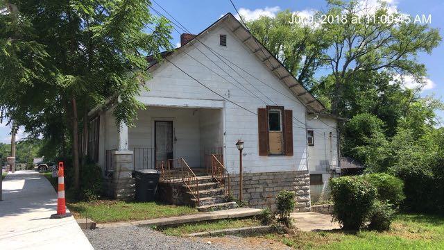 303 Bellview Ave N, Fayetteville, TN 37334 (MLS #1948449) :: REMAX Elite