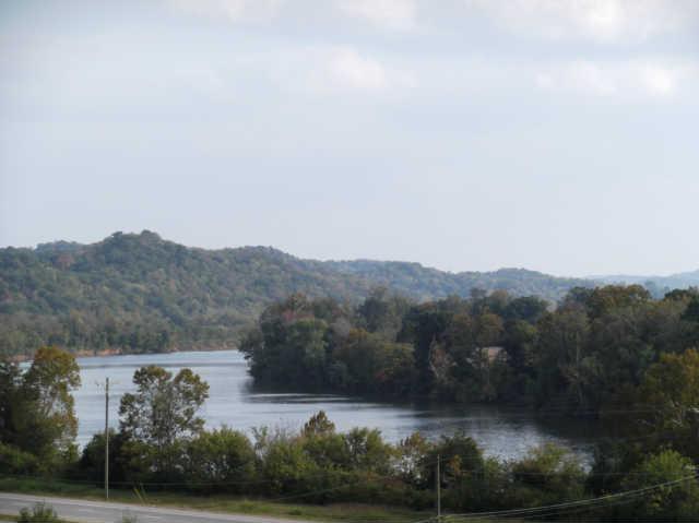 5526 Ashland City Hwy (Hwy 12), Nashville, TN 37218 (MLS #1949564) :: Nashville on the Move