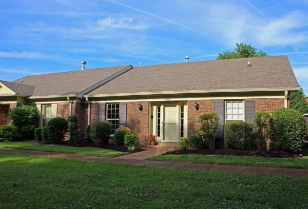 1090 General George Patton Rd, Nashville, TN 37221 (MLS #1949808) :: The Kelton Group