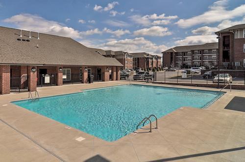 2310 Elliott Ave Apt 316, Nashville, TN 37204 (MLS #1949877) :: Felts Partners