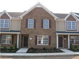 2002 Huyana Way Lot 124, Spring Hill, TN 37174 (MLS #1950481) :: Nashville on the Move