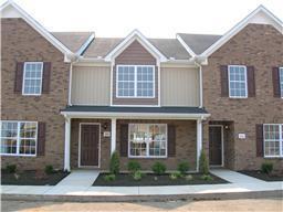 2008 Huyana Way Lot 127 #127, Spring Hill, TN 37174 (MLS #1950484) :: Nashville on the Move