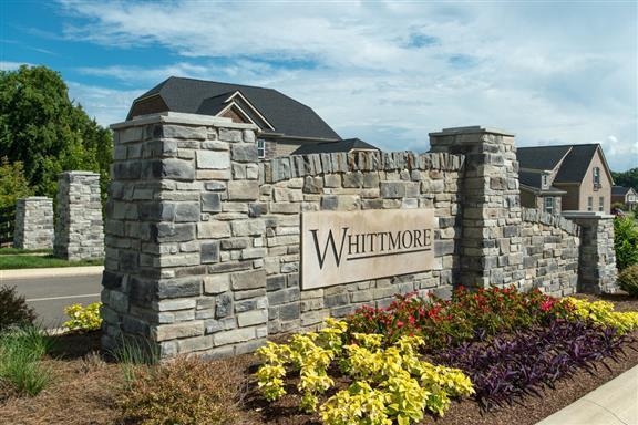 725 Harper's Hill Rd., Nolensville, TN 37135 (MLS #1950562) :: Berkshire Hathaway HomeServices Woodmont Realty