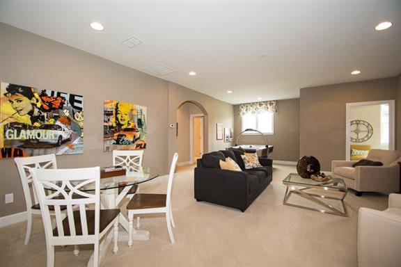 713 Harper's Hill Rd., Nolensville, TN 37135 (MLS #1950567) :: Berkshire Hathaway HomeServices Woodmont Realty