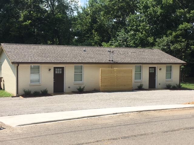 3114 Keeling Ave B, Nashville, TN 37216 (MLS #1950645) :: Berkshire Hathaway HomeServices Woodmont Realty