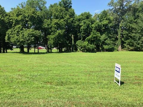 0 Beechview Drive Lot #3, Clifton, TN 38425 (MLS #1950798) :: Team Wilson Real Estate Partners