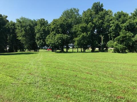 0 Beechview Dr-Lot #4, Clifton, TN 38425 (MLS #1950801) :: Team Wilson Real Estate Partners