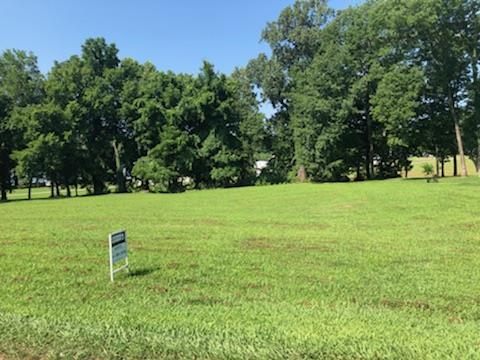 0 Beechview Dr Lot 5, Clifton, TN 38425 (MLS #1950803) :: Team Wilson Real Estate Partners