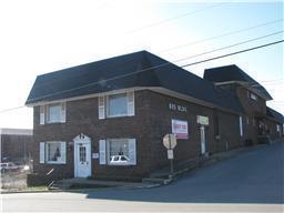 805 Willow St, Springfield, TN 37172 (MLS #1951821) :: REMAX Elite