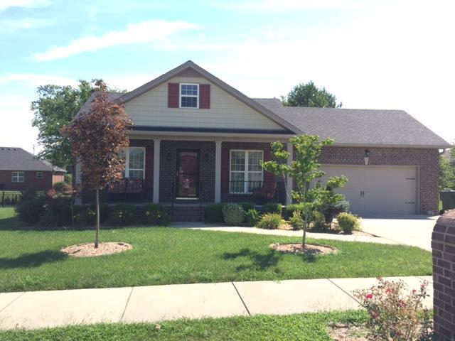 169 Sparrow Ln, Gallatin, TN 37066 (MLS #1951932) :: Armstrong Real Estate
