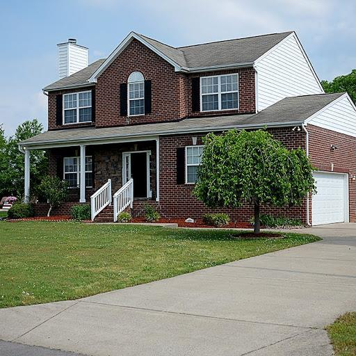1121 Matheus Dr, Murfreesboro, TN 37128 (MLS #1952329) :: CityLiving Group