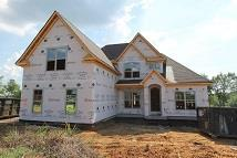 4180 Coles Ferry Pk #2, Lebanon, TN 37087 (MLS #1952491) :: Berkshire Hathaway HomeServices Woodmont Realty