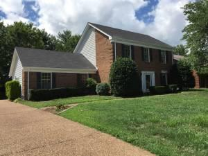 7524 Old Harding Pike, Nashville, TN 37221 (MLS #RTC1953206) :: Nashville on the Move