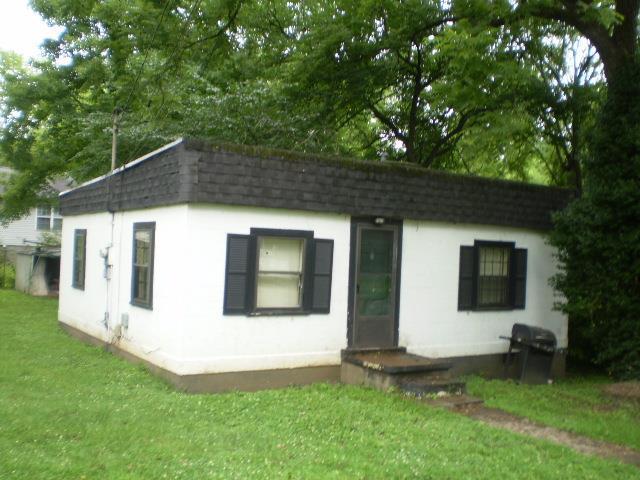 326 Duke St, Nashville, TN 37207 (MLS #1953503) :: Nashville on the Move