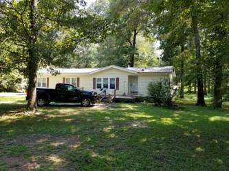 415 Carter Rd, Tullahoma, TN 37388 (MLS #1954110) :: EXIT Realty Bob Lamb & Associates
