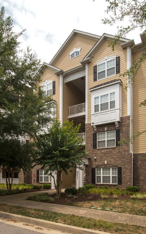 8211 Lenox Creekside Dr Unit 9 A9, Antioch, TN 37013 (MLS #1954240) :: RE/MAX Choice Properties