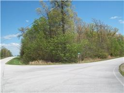 0 Point Dr, Belvidere, TN 37306 (MLS #1955064) :: Nashville on the Move