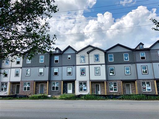 104 Ramsden Avenue, LaVergne, TN 37086 (MLS #1955067) :: Nashville On The Move | Keller Williams Green Hill