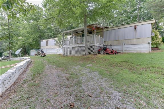 651 New Rd, Clarksville, TN 37040 (MLS #1955432) :: REMAX Elite