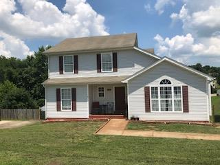 926 Hedge Apple Dr, Clarksville, TN 37042 (MLS #1955754) :: Nashville On The Move
