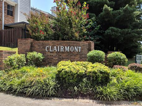 466 Claircrest Dr, Antioch, TN 37013 (MLS #1955939) :: RE/MAX Choice Properties