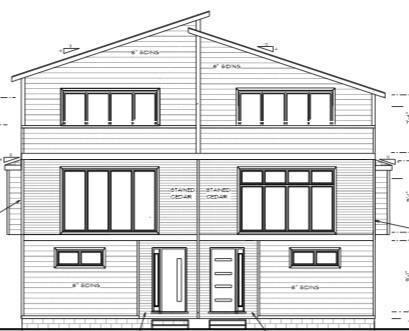 917 South St, Nashville, TN 37203 (MLS #1956282) :: RE/MAX Homes And Estates