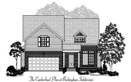 6000 Hertfordshire Way, Smyrna, TN 37167 (MLS #1957678) :: DeSelms Real Estate