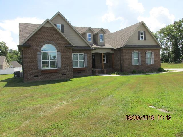 81 S Windsor Ct, Manchester, TN 37355 (MLS #1958369) :: Nashville On The Move