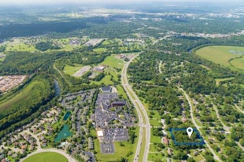209 Danyacrest Dr, Nashville, TN 37214 (MLS #RTC1960325) :: John Jones Real Estate LLC