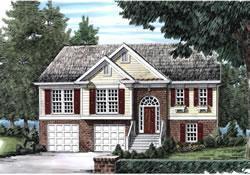 239 Autumn Creek, Clarksville, TN 37042 (MLS #1960569) :: Nashville On The Move
