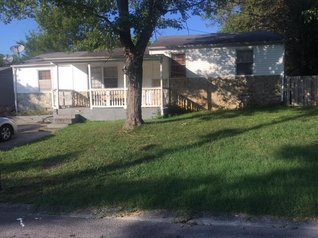 276 Ash Grove Dr, Nashville, TN 37211 (MLS #1960594) :: Felts Partners