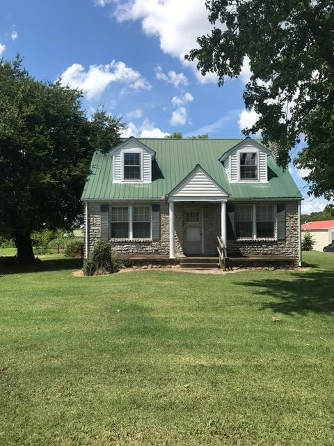 7497 Lebanon Rd, Murfreesboro, TN 37129 (MLS #1960658) :: Maples Realty and Auction Co.