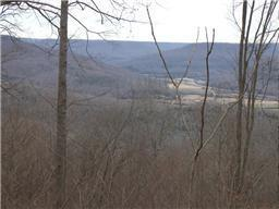 12 Saddletree Lane Lot 12, Sewanee, TN 37375 (MLS #1960834) :: RE/MAX Choice Properties