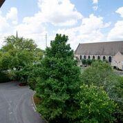 3366 Hillsboro Pike #3366, Nashville, TN 37215 (MLS #1960909) :: EXIT Realty Bob Lamb & Associates