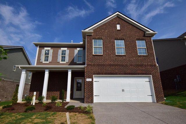 3713 Sweetbriar Ave. #43, Murfreesboro, TN 37128 (MLS #1961245) :: Team Wilson Real Estate Partners