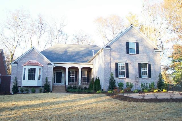 1528 Graybar Lane, Nashville, TN 37215 (MLS #1961276) :: FYKES Realty Group